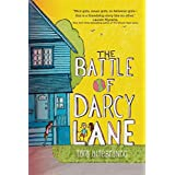 The Battle of Darcy Lane