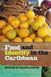 Food and Identity in the Caribbean 画像