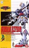 1/100 ガンダム RX-F91改