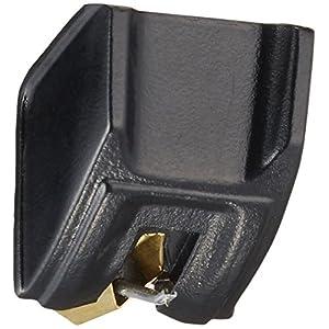JICO レコード針 Pioneer PN-110/II用交換針 丸針 A033180