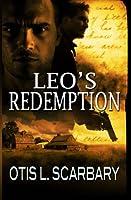 Leo's Redemption