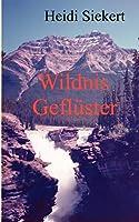 Wildnis Gefluester