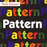 Pattern (Math Counts) 画像