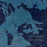 Island Intervals [輸入盤CD] (SP866)