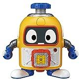 ヘボット! DXヘボット!