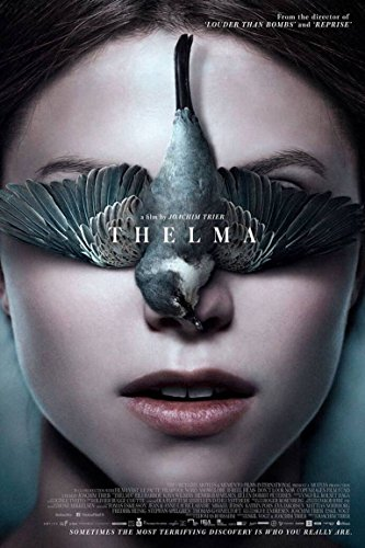 Thelma [DVD]