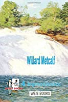 Willard Metcalf: Impressionism (Artist Series)