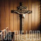 A Prayer for the.. -Digi-