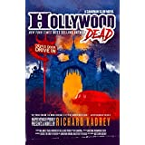 Hollywood Dead: A Sandman Slim thriller from the New York Times bestselling master of supernatural noir: Book 10
