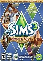 The Sims 3 Monte Vista 【You&Me】 [並行輸入品]
