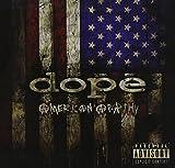 American Apathy (Bonus CD) (Spec)