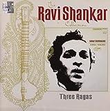 Three Ragas