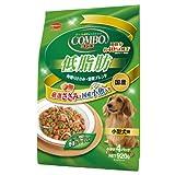 ビタワンコンボ 低脂肪 角切りササミ・野菜ブレンド 920g