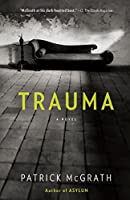 Trauma (Vintage Contemporaries)