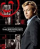 THE MENTALIST/メンタリスト<セカンド・シーズン> 前半セット[DVD]