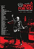 A Song For You: The Austin City Limits Story [DVD]