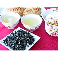 台湾烏龍茶 手摘み 特級 文山包種茶 145g