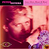 Love, Glory, Honor & Heart: Complete Full Moon & Warner Bros. Recordings 1981-1992