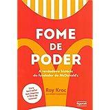 Fome de Poder: a Verdadeira História do Fundador do McDonald's