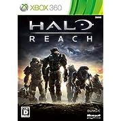 Halo: Reach(通常版) - Xbox360