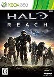 「Halo: Reach」の画像