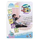 Moonlite SM6054422 Paw Patrol Story Reel Gift Pack