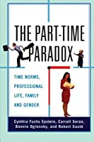 The Part-Time Paradox