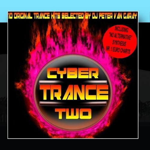 Cyber Trance Vol. 2
