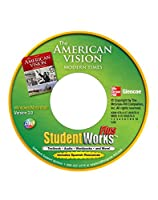 The American Vision, Modern Times, Works Plus [DVD]