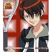 テニスの王子様 THE BEST OF RIVAL PLAYERS III ~PERFECT GAME