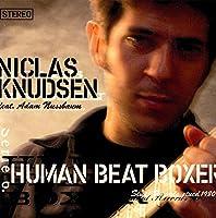 Human Beat Boxer