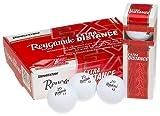 BRIDGESTONE(ブリヂストン) レイグランデ EXTRA DISTANCE 12P REDX