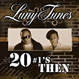Luny Tunes 20 #1's Then