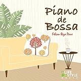 ピアノ・de・ボッサ