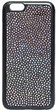 mabba マッバ 本革 iphone6 6s レザーケース アイフォンケース 装飾 ドイツ製...