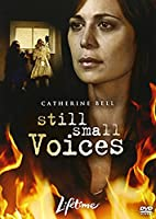 Still Small Voices [DVD] [Import]