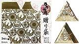 刀剣乱舞 -ONLINE- 贈り袋 PETIT GIFT PACK (白)