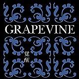 Paces / GRAPEVINE