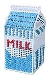 ハマナカ 牛乳パックの貯金箱 H367-315