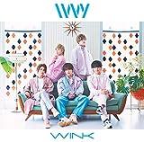 WINK / IVVY