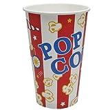 ポップコーンカップ(18オンス) 800個