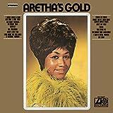 Aretha's Gold [Analog]