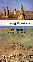 Dunhuang Efsaneleri