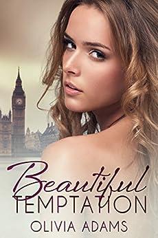 Beautiful Temptation by [Adams, Olivia]
