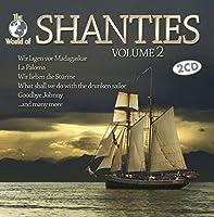 Shanties Vol. 2
