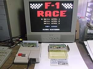 F1レース