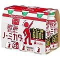 ノ・ミカタ 100ml缶×6本