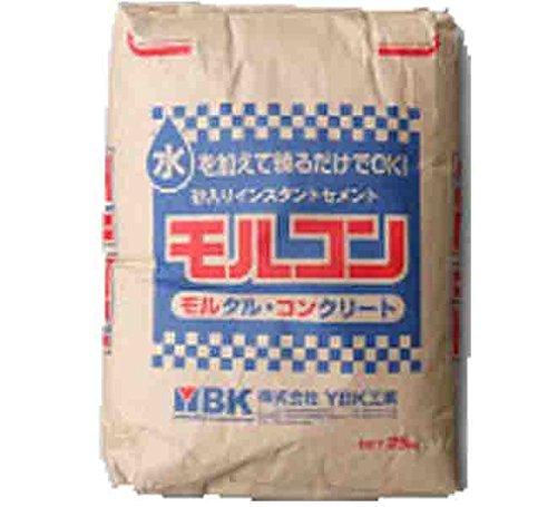 インスタントセメント モルコン(25kg入)