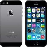 Apple アップル iPhone5s 32GB スペースグレイ 【格安SIM使用可能】 SIMフリー 白ロム アップル社正規整備済み メーカーリファブ品