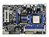 ASRock 870 ATX AM3+ 870iCafe R2